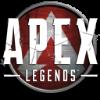 Discord Apex Legends Bot   BotGhost Discord Bot Maker